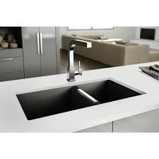 evier cuisine granit noir evier cuisine granit noir dootdadoo com idées de conception