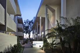 2 bedroom apartments in koreatown los angeles 14 best chadwick apartments koreatown los angeles images on