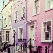 100 best color inspiration cool images on pinterest at home