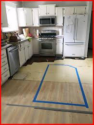 building an island in your kitchen marvelous how to build a diy kitchen island on wheels picture of