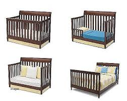 Convertible Crib Mattress Size Toddler Bed Unique Toddler Bed Size Vs Crib Toddler Bed Mattress