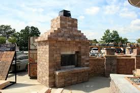 masonry supplies store suffolk county northville jamesport