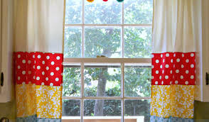 Kitchen Curtains Design by Trendy Picture Of Activeandconstructivesteps Curtains Gray