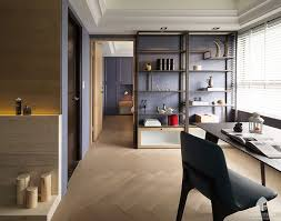 amenagement cuisine ferm馥 16 best 隔屏 images on a design cabinets and