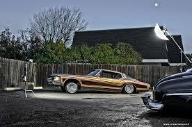 lowrider bts royal jokers cc for auto cult magazine