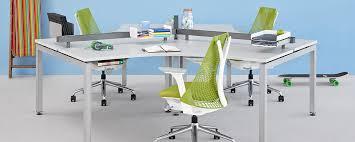 Herman Miller Office Desk Sense Desk Herman Miller Intended For Herman Miller Desks