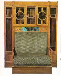 Curio Cabinets Pronunciation Carlo Zen
