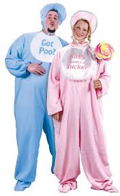 Big Size Halloween Costumes Size Pajama Baby Costume Candy Apple Costumes Pop