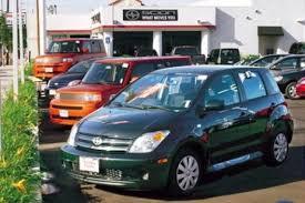 bureau des autos bureau des autos sion 57 images bureau des autos sion 28 images