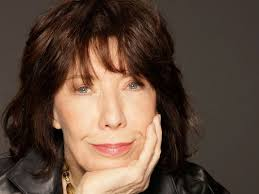 Lily Tomlin Rocking Chair Bornthisday Lily Tomlin The Wow Report