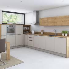 Putting Up Kitchen Cabinets Hanging Kitchen Cabinets Hbe Kitchen