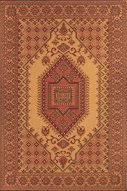 Outdoor Rugs Only by Amazon Com Mad Mats Oriental Turkish Indoor Outdoor Floor Mat 4