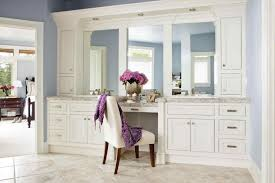 creating floor plans for real estate listings pcon blog cabinet room dress cabinet cabinets