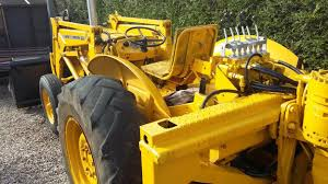 tractor transport rates u0026 services uk