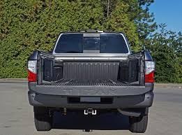2016 nissan titan xd 2016 nissan titan xd crew cab pro 4x diesel 4x4 road test review