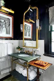 ina garten barn floor plan 587 best bathrooms u0026 powder rooms images on pinterest black