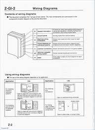 pmx626fo us mazda 626 u0026 mx 6 work shop manuals scans u2013 pressauto net