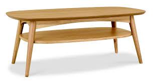 oak furniture solutions pineridgebowl