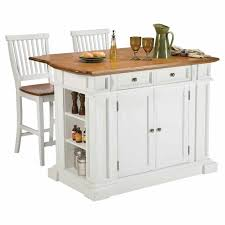 portable kitchen island designs portable kitchen island designs caruba info