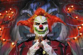 halloween horror nights 2016 halloween universal studios datas 2016 u2013 viajando com ronaldo