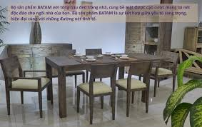 cing chair with table batam furniture batam furniture suppliers and manufacturers at