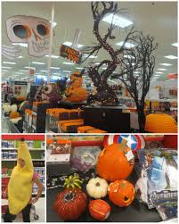 halloween indoor decorations photo album at home halloween