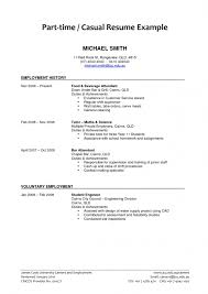 How To Create A Resume Online by Teen Resumes Resume Info Cipanewsletter How To Write A Template On