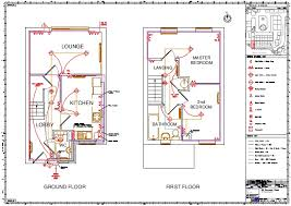 house wiring south africa u2013 the wiring diagram u2013 readingrat net
