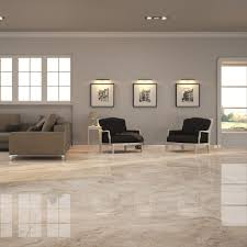 tile flooring living room nugarhe large floor tiles are available in a range of colours