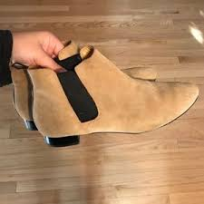 womens boots j crew 73 j crew factory shoes jcrew ankle boots from s