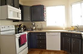 kitchen cabinets small kitchen small photos reviews wall update kitchens owner with