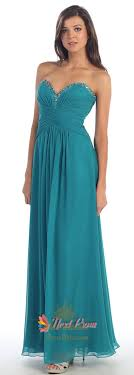 teal bridesmaid dresses teal sweet 16 dresses teal maxi dress plus size teal bridesmaid