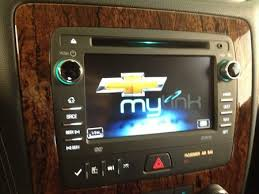 2013 camaro mylink for sale chevy traverse and equinox base radio upgrade mylink system