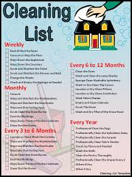home cleaning business plan home cleaning service business plan home design and style