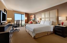 Huntington Bedroom Furniture by Huntington Beach Hotels The Waterfront Beach Resort A Hilton