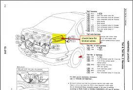 wiring diagram 2005 infiniti g35 wiring diagrams diagram dlc power