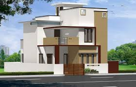 1300 sq ft 2 bhk 2t villa for sale in g9 silicon city ilavala