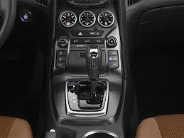 2015 Hyundai Genesis Interior 2014 Hyundai Genesis Coupe 2dr I4 2 0t Auto Overview Roadshow