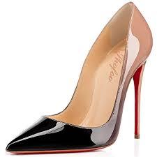 駲uipement cuisine professionnel chaussures escarpins trouver des produits shofoo sur hypershop
