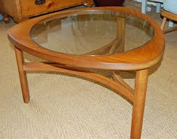 teak tables for sale i buy g plan for cash in brighton london sussex kent surrey