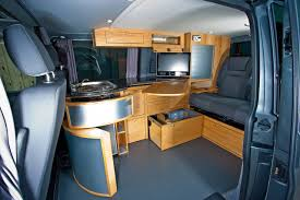 interior design vans rv interiors luxury home design excellent