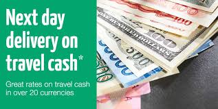 Travel Money images Travel cash great rates on travel money in over 20 currencies jpg