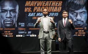 mayweather watch collection mayweather pacquiao fight how to watch for cheap or free money