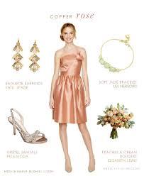 dress for the wedding dress for the wedding wedding guest dresses bridesmaid dresses