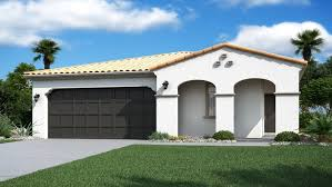western enclave arbor new homes in phoenix az 85037