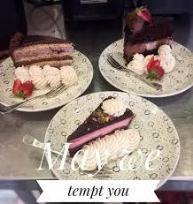 armageddon cake coffee shop geelong victoria 316 reviews