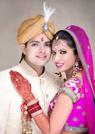 photographers in best indian candid wedding photographers in chandigarh and punjab
