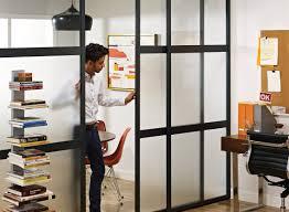 sliding glass door replacements curious 10 foot glass door tags 10 foot sliding glass door