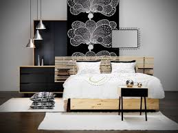 Teenage White Bedroom Furniture Bedroom Black And White Bedroom Ideas For Teenage Girls