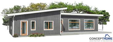 Economical House Plans Affordable Home Plans Affordable Home Ch3